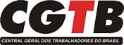 logo-cgtb