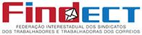 logo-findect