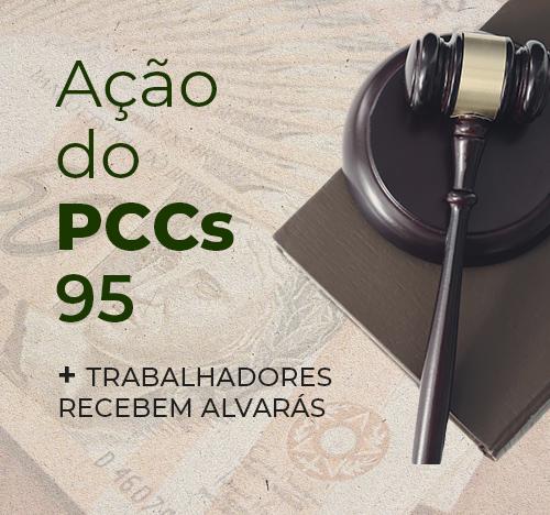CONQUISTA DO JURÍDICO PARA VOCÊ!
